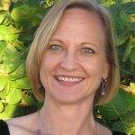 Julie Peachey 2016