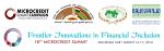 MCS+KF+AGFUND+AMF+18MCSummit logos long
